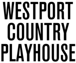 Westport Country Playbouse